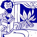 Reconnaître un attribut du sujet - illustration 3