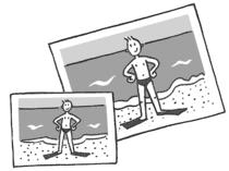 Diviser un nombre décimal par un nombre entier - illustration 3