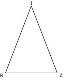 Construire des triangles - illustration 9