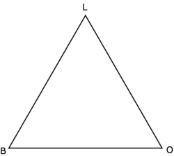 Construire des triangles - illustration 10