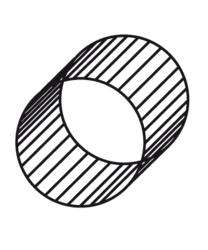 Reconnaître, décrire et construire des solides - illustration 7
