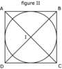 Construire une figure plane complexe - illustration 5