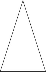 Construire le symétrique d'une figure - illustration 9