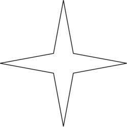Construire le symétrique d'une figure - illustration 11