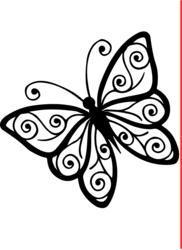 Construire le symétrique d'une figure - illustration 12
