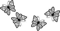 Construire le symétrique d'une figure - illustration 13