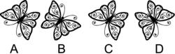 Construire le symétrique d'une figure - illustration 15