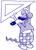Tracer des droites perpendiculaires ou parallèles - illustration 5
