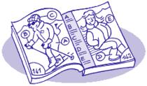 Soustraire des nombres décimaux - illustration 12