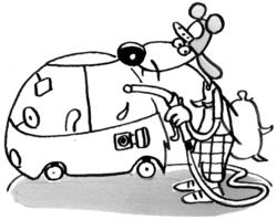 Résoudre un problème avec plusieurs opérations - illustration 2