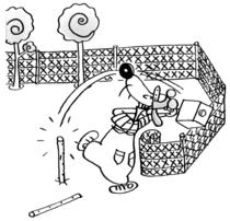 Résoudre un problème avec plusieurs opérations - illustration 3