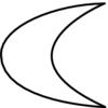 Construire le symétrique d'une figure par rapport à une droite - illustration 2
