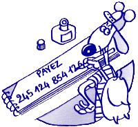 Décomposer des nombres entiers - illustration 2