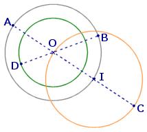 Se servir d'un compas - illustration 13