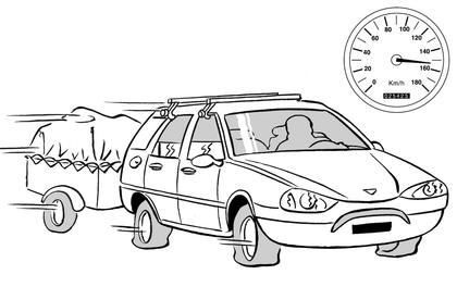 Les facteurs de pollution automobile - illustration 1
