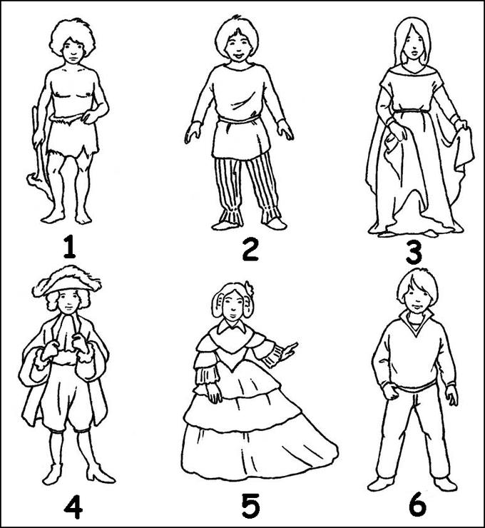 Assistance Temps L'évolution Au L'habillement Scolaire De Fil Du IDHWE29