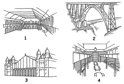 Quelques monuments de Gustave Eiffel - illustration 1
