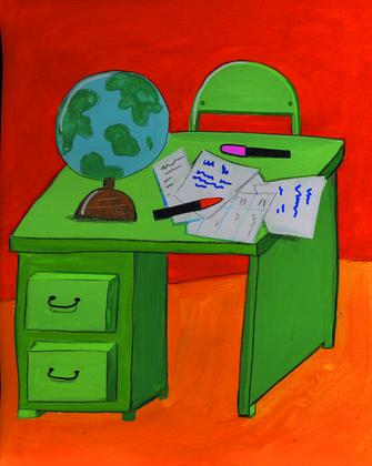 banque d 39 images sur la vie quotidienne ressources pour les enseignants ressources maternelle. Black Bedroom Furniture Sets. Home Design Ideas