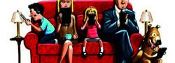 Sujet national, juin 2015, série technologiques - illustration 1
