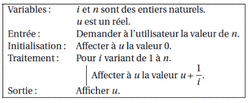 Exercice inédit - illustration 1