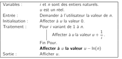 Exercice inédit - illustration 3