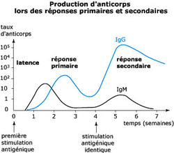 Applications médicales de l'immunologie - illustration 1