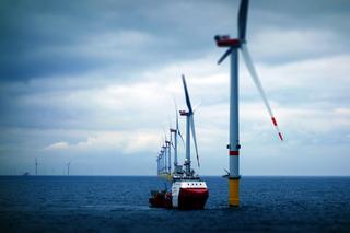 Offshore (éoliennes)