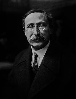 Composition : l'impact de la crise de 1929 : déséquilibres économiques et sociaux - illustration 1