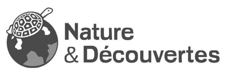Nature & découvertes - Travailler sur des sujets du bac ...