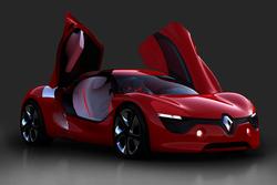 Étude de cas : Renault - illustration 1
