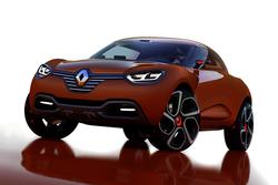 Étude de cas : Renault - illustration 2