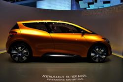 Étude de cas : Renault - illustration 3