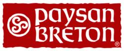 Étude de cas : Paysan Breton - illustration 1